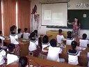小学三年级美术下册《风》_江苏中小学美术录像课竞赛获奖作品