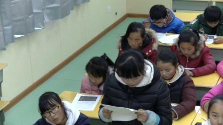 《足球-脚内侧踢球》人教版初一体育与健康,黄山市县级优课