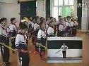 小学三年级音乐优质课视频上册《小放牛》_湘教版