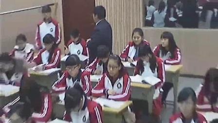 《集合的含义与表示》人教版数学高一,郑州市第七中学:李继成