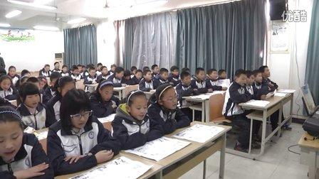 人音版七年级音乐《青年友谊圆舞曲》安徽杨秀