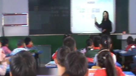 《认识人民币》人教2011课标版小学数学一下教学视频-山西长治市_壶关县-程会风