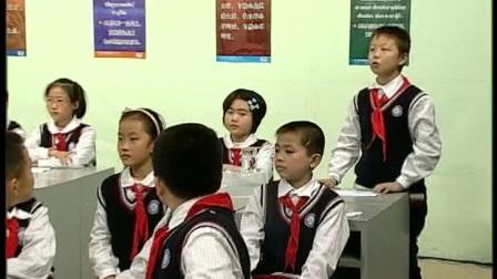 《盐到哪里去了》苏教版科学四年级-南京市栖霞区炼油厂小学:周艳华