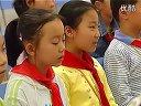 小学四年级音乐优质课视频上册《大海啊,故乡》