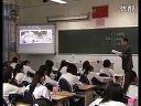 地理分布图答题一般方法 人教版_高三地理优质课