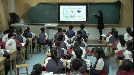人教课标版-2011化学九上-3.2.2《原子核外电子的排布》课堂教学实录-高乐观
