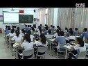 八年级科学优质课实录《变阴器》人教版_荣老师