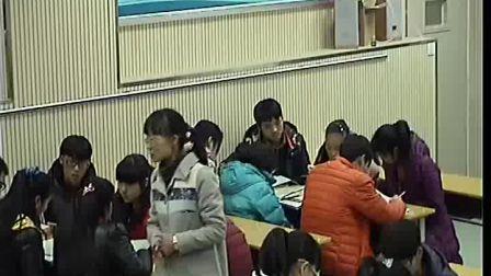 《西方人文主义思想的起源》人教版高二历史-郑州一〇七中学-陈莹
