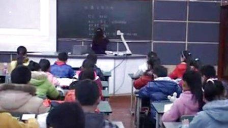 《传递文明的纸张》优质课(北师大版品德与社会五上,成都市红牌楼小学:王玉玲)