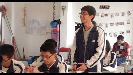 高中生物必修课《种群的特征》福建省,2014年度全国部级优课评选入围优质课教学视频