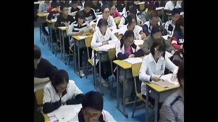 《装在套子里的人》2016人教版语文高二,荥阳市高级中学:焦松周