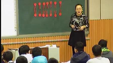 《生物膜的流动镶嵌模型》高一生物-郑州外国语学校:王羽