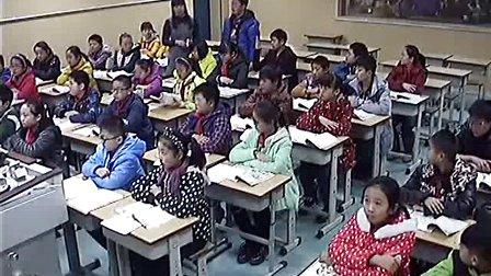 《不能忘记的屈辱》人教版品德六上-新郑市新华路小学:荆玉红