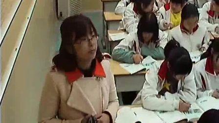 《第一次世界大战》人教版九年级历史-新密市青屏初中-刘芳