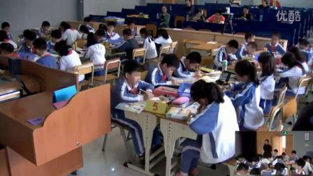 《百变卡通玩具》教学课例-岭南版美术二年级,育才第四小学:刘纯