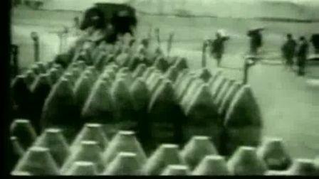 《第一次世界大战》人教版九年级历史-郑州五十一中 -秦晓燕