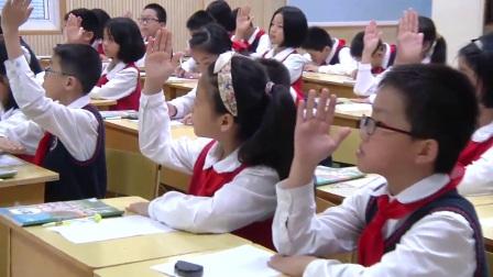 人教版数学五上《解决问题:小数除法的估算》课堂教学视频实录-虞赛红