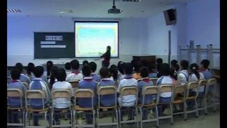 《稻草里的火鸡》教学课例-花城版音乐五年级,横岗中心学校:陈跃旋