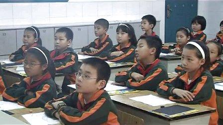 浙美版小学美术四年级《龙的传人》优质课教学视频
