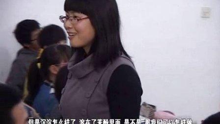 陕西省示范优质课《醇酚2-2》高三化学,合阳中学:侯鲜霞