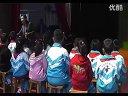 小学三年级音乐优质课视频《小猫钓鱼》青州选市海岱小学 马香
