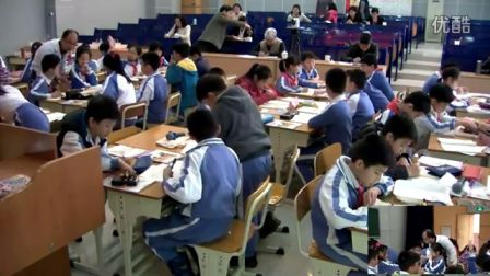 《不一样的电路连接》教学课例(小学四年级科学,育才第四小学:韦业玖)