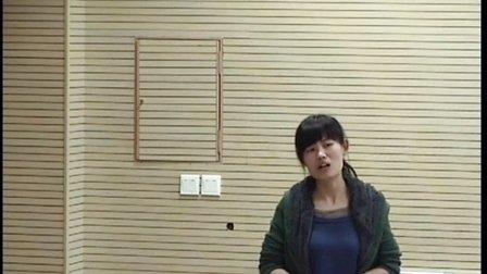 人教版高中思想政治必修3《在文化生活中选择》教学视频,江苏省,2014年度部级评优课入围作品