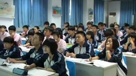 《抛物线及其标准方程》北师大版高二数学-倪如俊