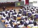 小学四年级音乐优质课视频《小小阿凡提》_毛玉茜