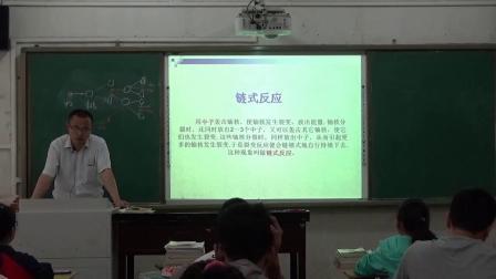 浜烘��2011璇炬�����╃��涔�骞寸骇22.2���歌�姐����瀛�瑙�棰�瀹�褰�-�叉��瀹�