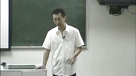 高中美术说课实录 夸张的魔力 全员培训教学展示课 毛勇老师执教