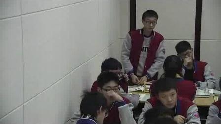 《硫的转化》人教版高一化学-郑州十八中:武忠利