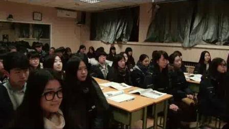 《创新是民族进步的灵魂》人教版高二政治,郑州中学:汤晓慧