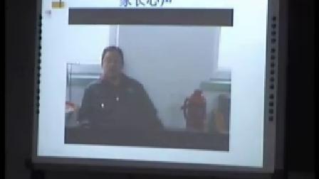 《怎样看电视》优质课(北师大版品德与社会四下,河北怀来沙城第五小学:刘金萍)