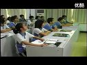 二氧化碳性质的探究 人教版_九年级初三科学优质课