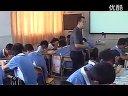 探索碱的性质 浙教版_九年级初三科学优质课