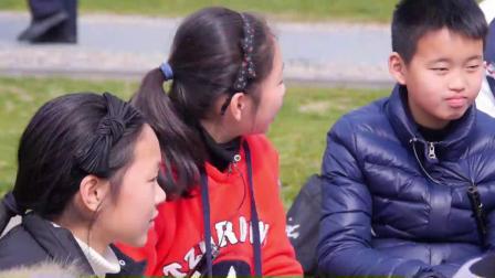 浙美版美术六下第3课《色彩风景》课堂教学视频实录-刘志琦