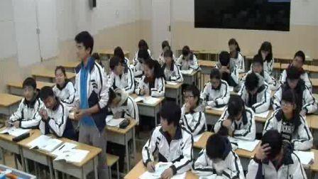 《第一次世界大战》人教版九年级历史-郑州市第六十八中学 -牛小芳