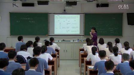《基于实验的元素化合物复习——化学实验探究》教学课例(高三化学,平冈中学:范晓风)