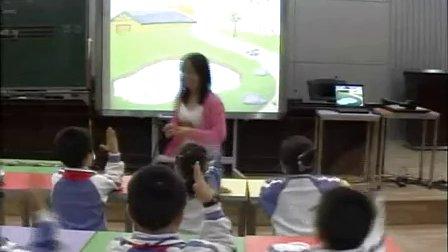 My Senses小学二年级英语微课宝安实验学校邹金萍