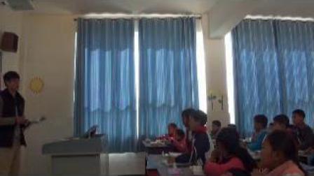 《11 赵州桥》部编版小学语文三下教学视频-云南丽江市_永胜县-陈志磊