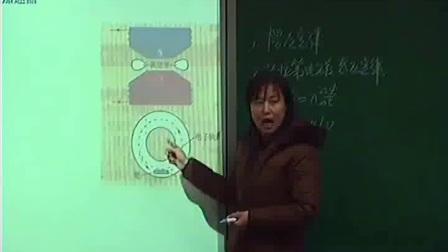 《电磁感应现象的两类情况》人教版高二物理-新密市第一高:杨金莲