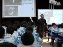 九年级科学电子白板优质课例视频《走进家电城》浙教版_徐老师