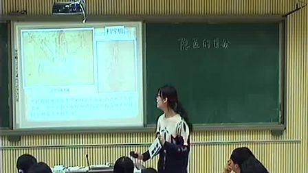 《文艺复兴和宗教改革》人教版高二历史-郑州四十七中-乐明月