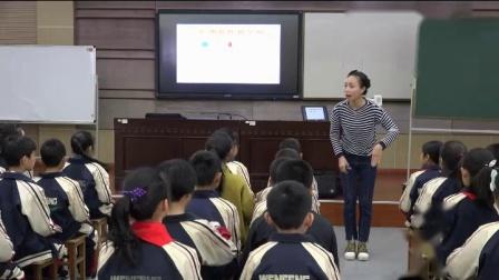 人音版六下第2课《阿细跳月》课堂教学视频实录-顾丹波