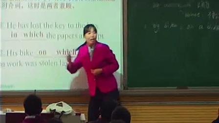 ��Unit5 Music 璇�娉� 瀹�璇�浠��ワ�浠�璇�+�崇郴浠h����浜烘����楂�涓��辫��锛��ラ�冲�瀹�楠�楂�涓�锛�绋�妗���