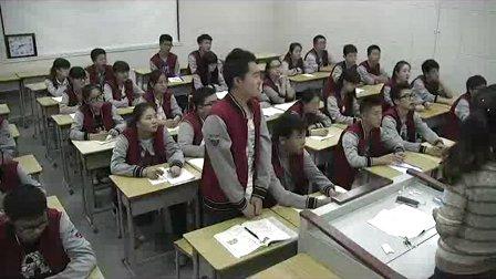 《unit5语法课》人教版高一英语-郑州十八中-刘平