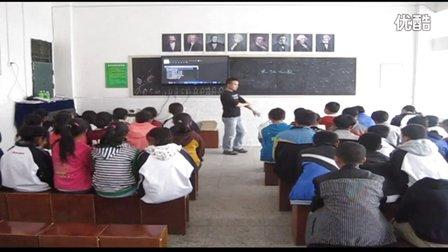 人音版七年级音乐《长江之歌》四川曹义宝