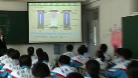 《冷热不均引起的大气运动》优质课(人教版高中地理必修一,于波)