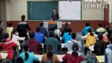 《必修2 Unit5 Music 语法课》人教版高一英语,中牟四高:杜学刚